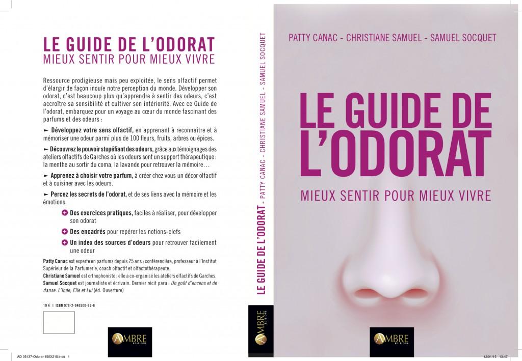 Couv_GuideDeL'Odorat_DEF