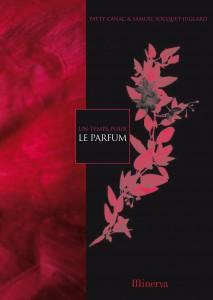 Le Temps Du Parfum - Socquet Canac_Couv